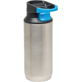 Stanley Mountain - Recipientes para bebidas - 354ml gris